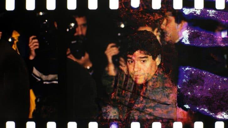 archivo-21,-maradona.-199822