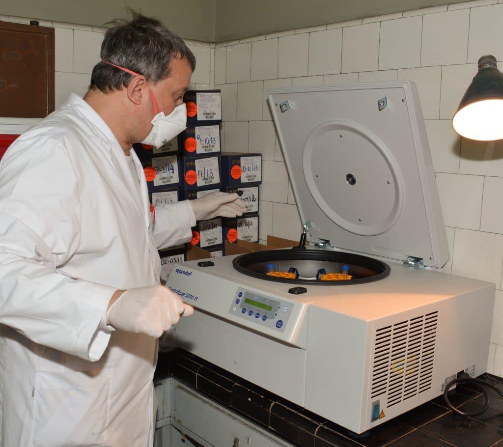 donacion-centrifuga-cetrangolo