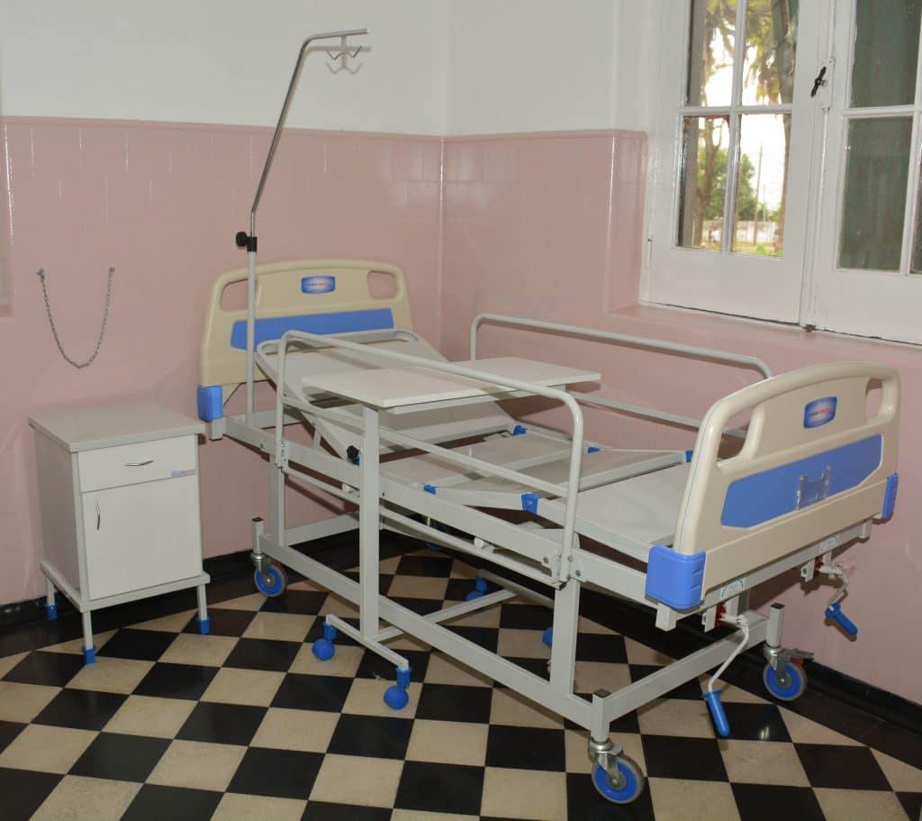 donacion-de-camas-sala-4-detalle_