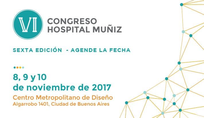 popup_congreso_2017