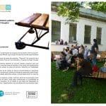 flyer mobiliario exterior para web