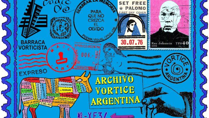 imagen postal_archivo vortice
